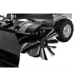 Balayeuse thermique LUMAG KM1000 -  1000 mm - 100 cm – 5cv NEUVE