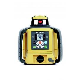 Laser double pente et multifonction TOPCON RL-SV2S - Contenu du pack