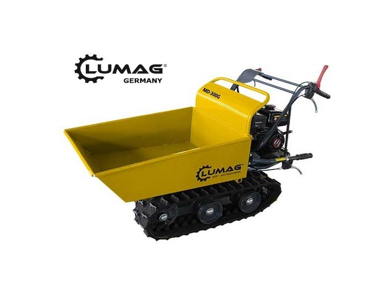 mini dumper a chenille box dumper related keywords box. Black Bedroom Furniture Sets. Home Design Ideas