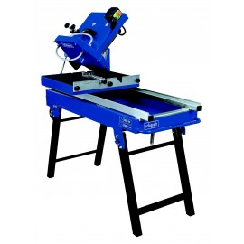 Scie à matériaux sur table SCHEPPACH HSM3500 – 800mm 2kW