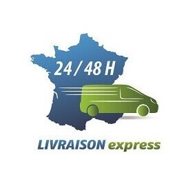 Surcout Transport Express 42€