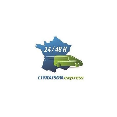 Surcout Transport Express