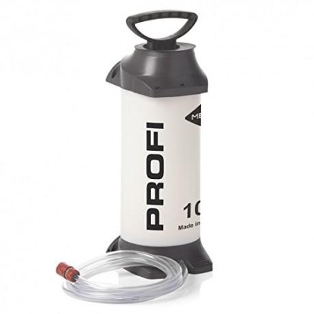 Réservoir sous pression Carottage  MESTO 3270W - 10L