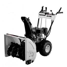 Fraise à neige sur roues 62cm – 6,5ch