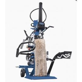 Fendeuse bûches hydraulique PRO SCHEPPACH HL3000GM 30T - Prise Force & 400V