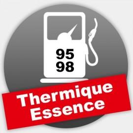 Fendeuses thermique Moteur Essence